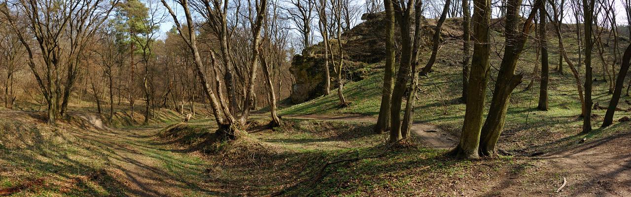 Elindult az előnevezés az idei Veszprém Trailre!